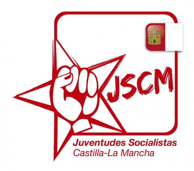 Logo JSE