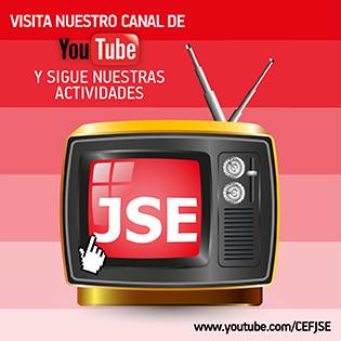Canal JSE